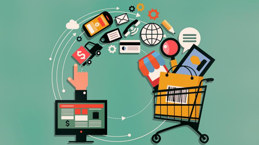 entendendo-o-e-commerce-como-integrar-a-loja-virtual-com-minha-loja-fisica (2)