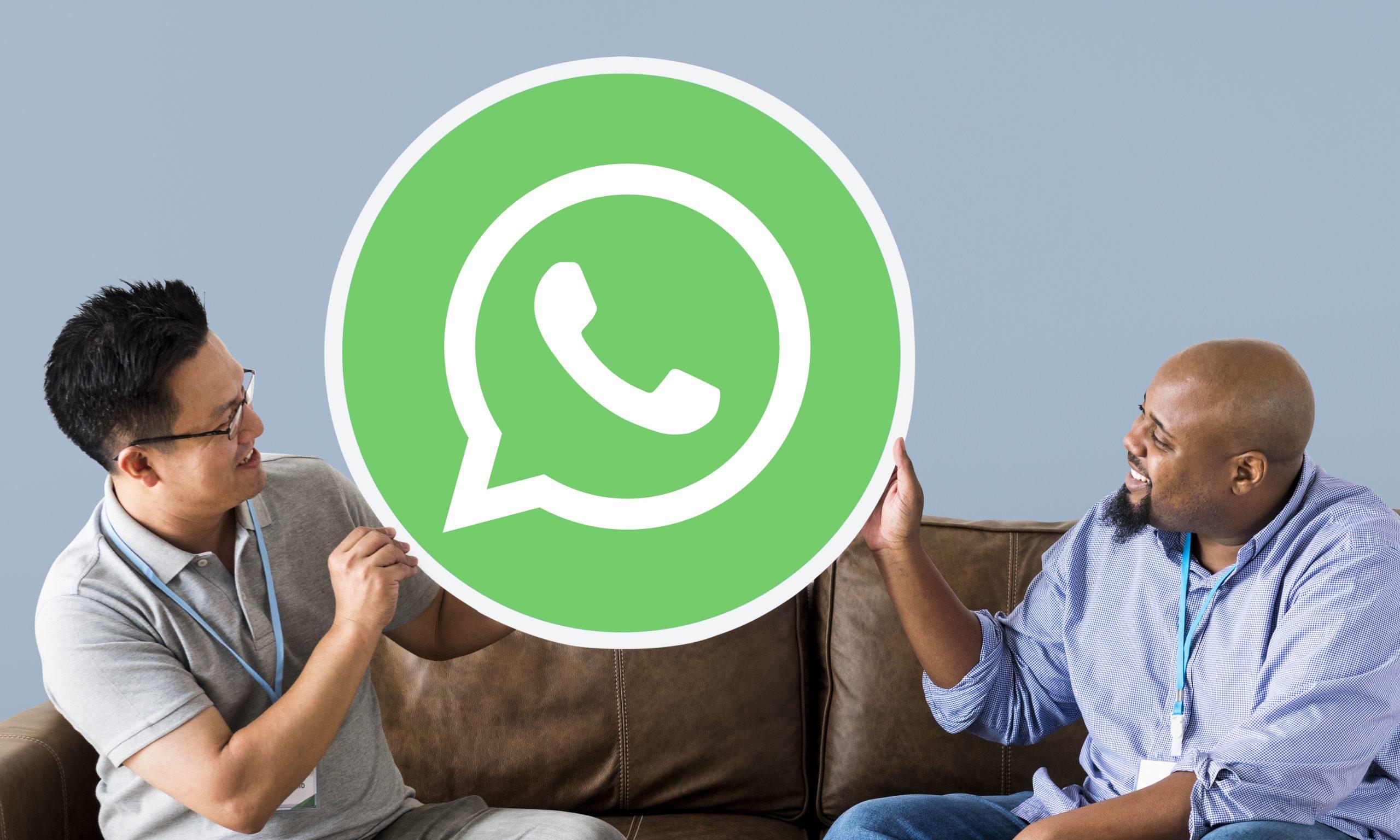 Conheça os recursos do WhatsApp Business para melhorar o seu atendimento online
