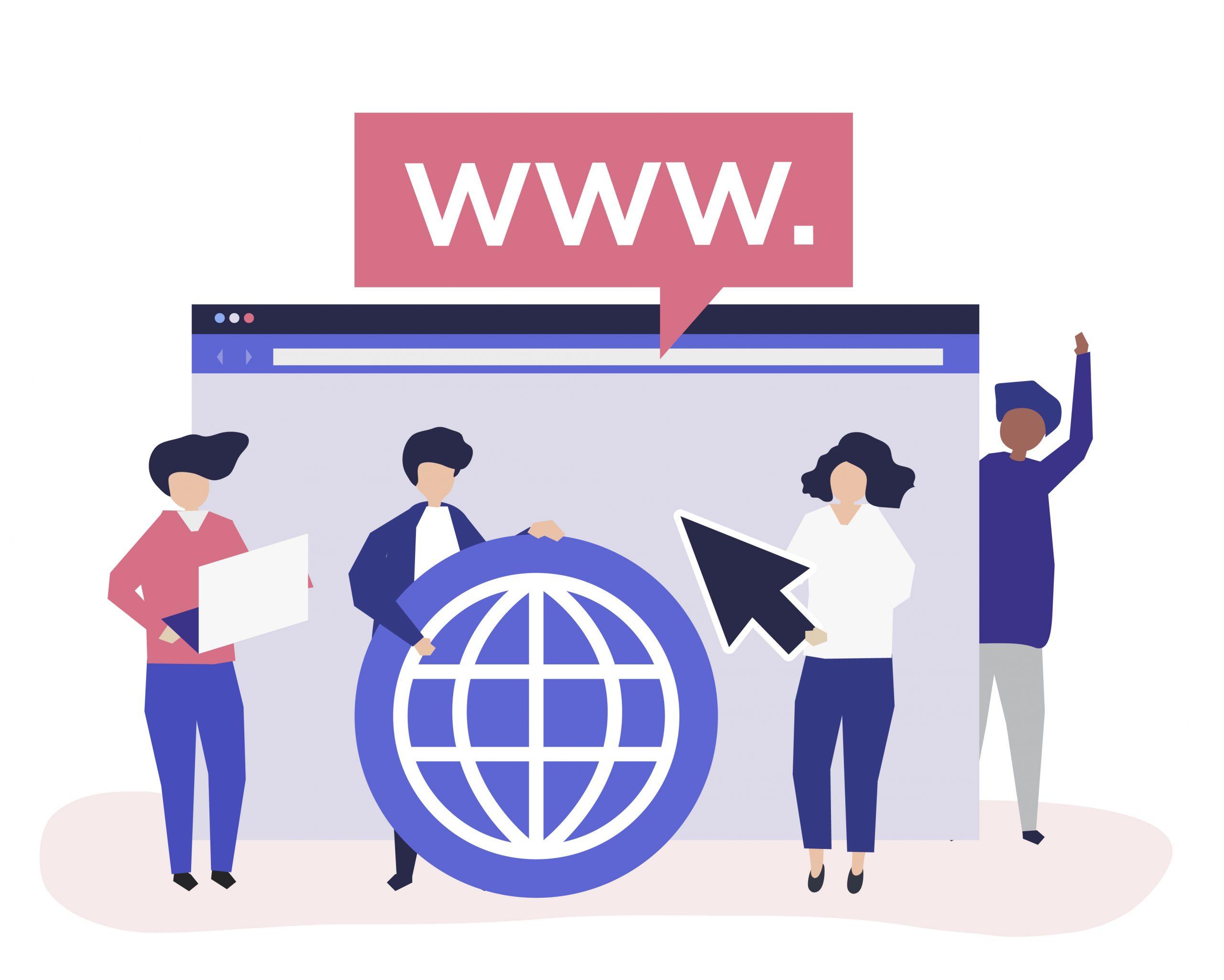 Saiba mais sobre Marketplace – vale a pena participar?