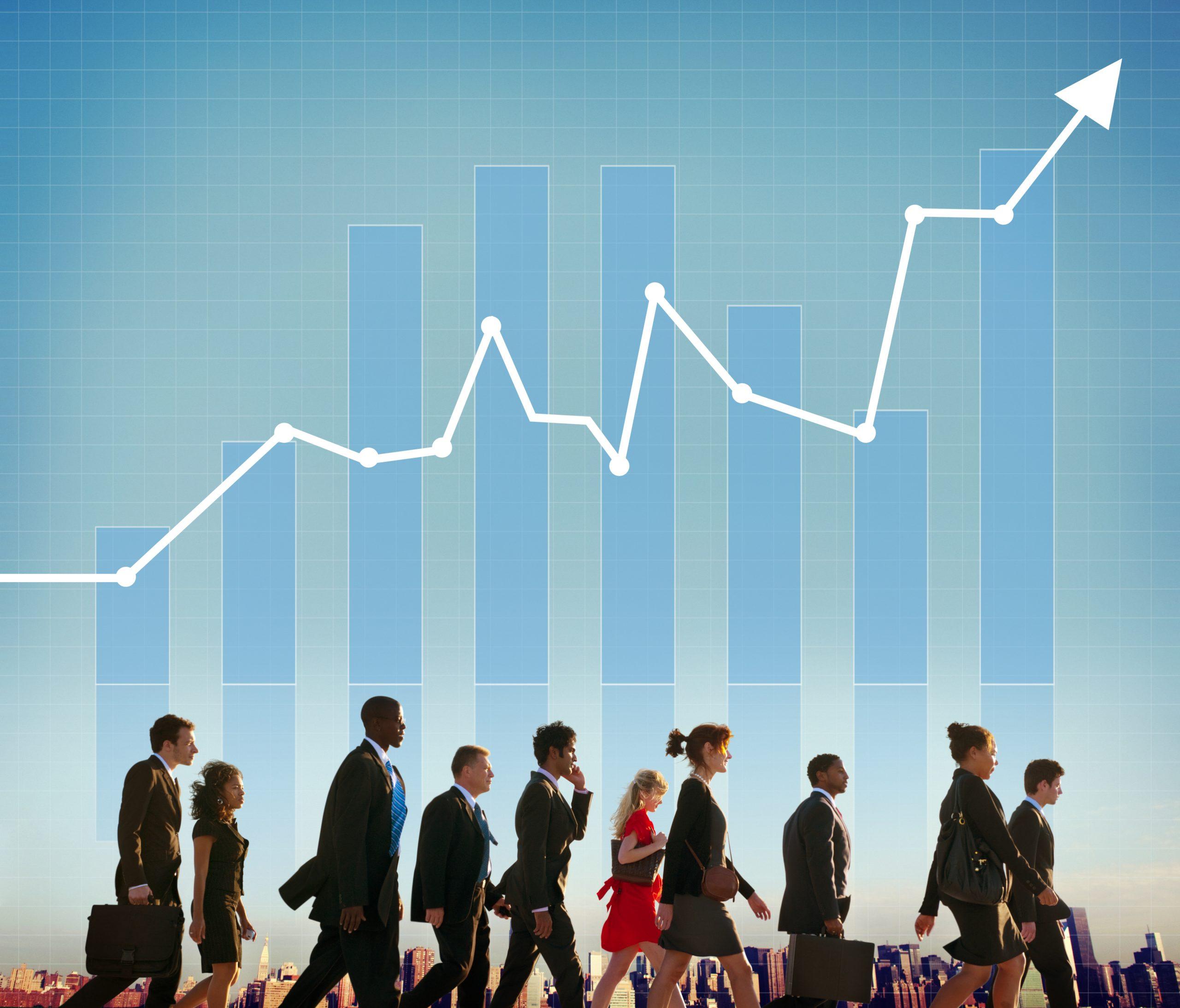 Motivar vendedores – muito além da comissão