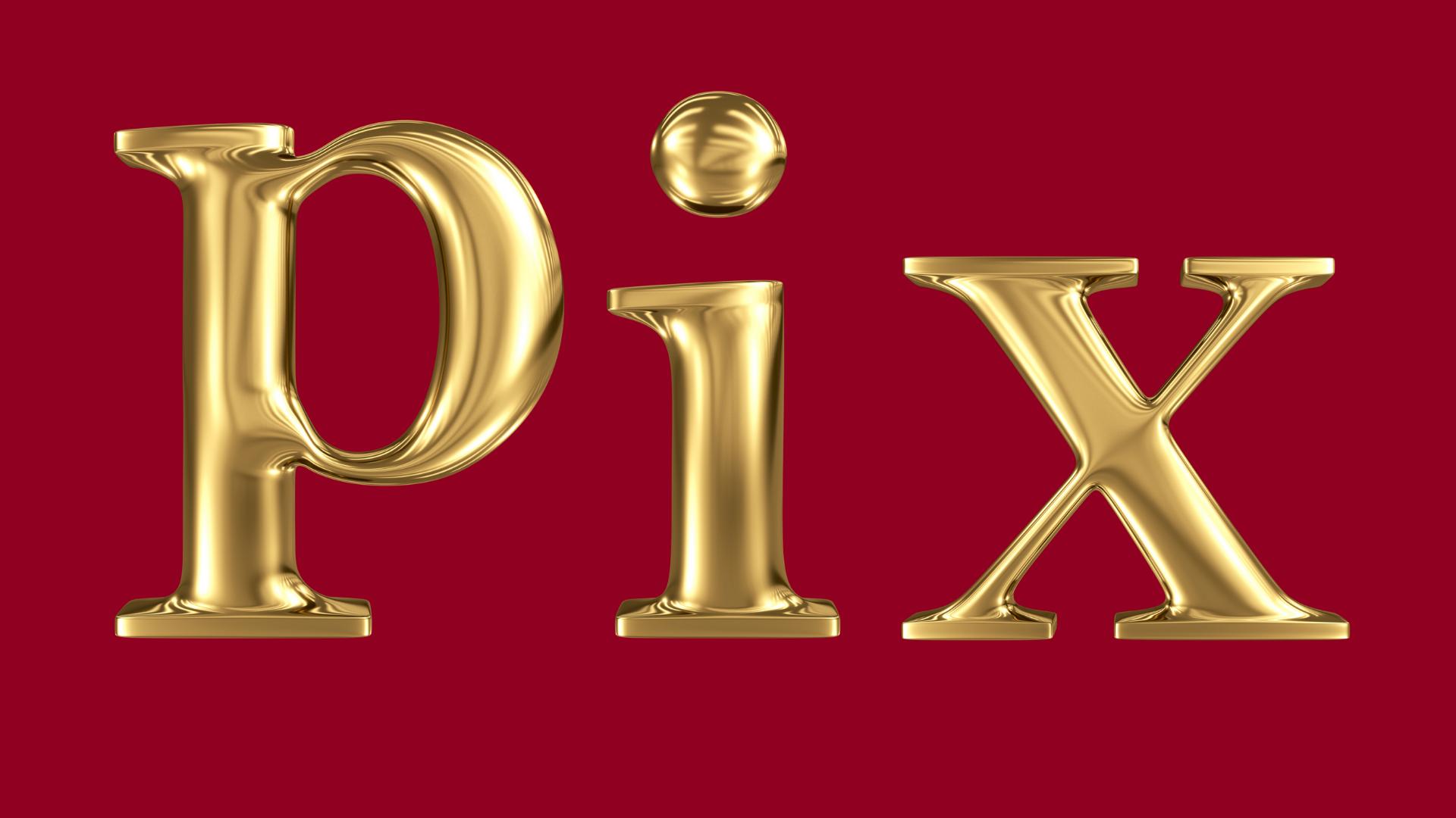 Conheça o PIX e as vantagens para os lojistas