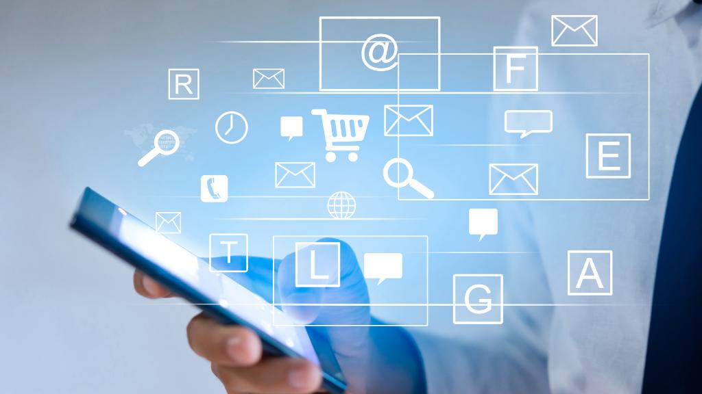 Como vender mais pela internet?