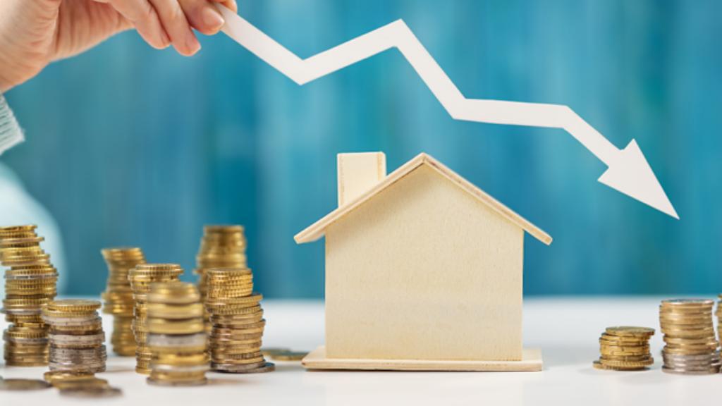 Previsão para o varejo: aluguel mais caro e migração para o digital em 2021