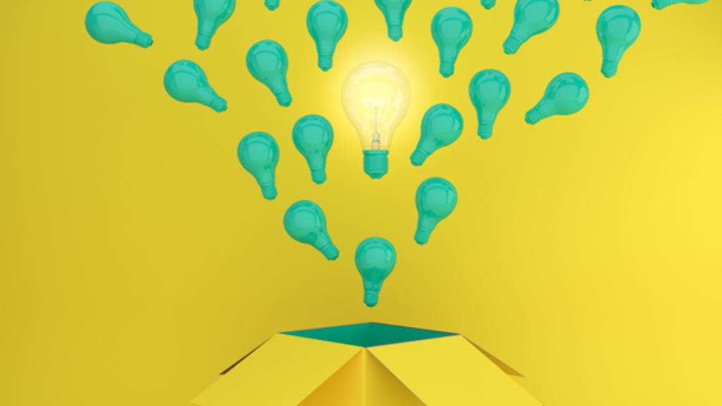 Conheça as principais inovações no varejo para 2021.