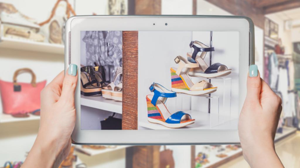 Como as marcas tradicionais podem aumentar as vendas online?