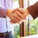 parceria com o fabricante é vital para o sucesso da loja.