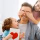 Dicas para aumentar as vendas no dia dos pais