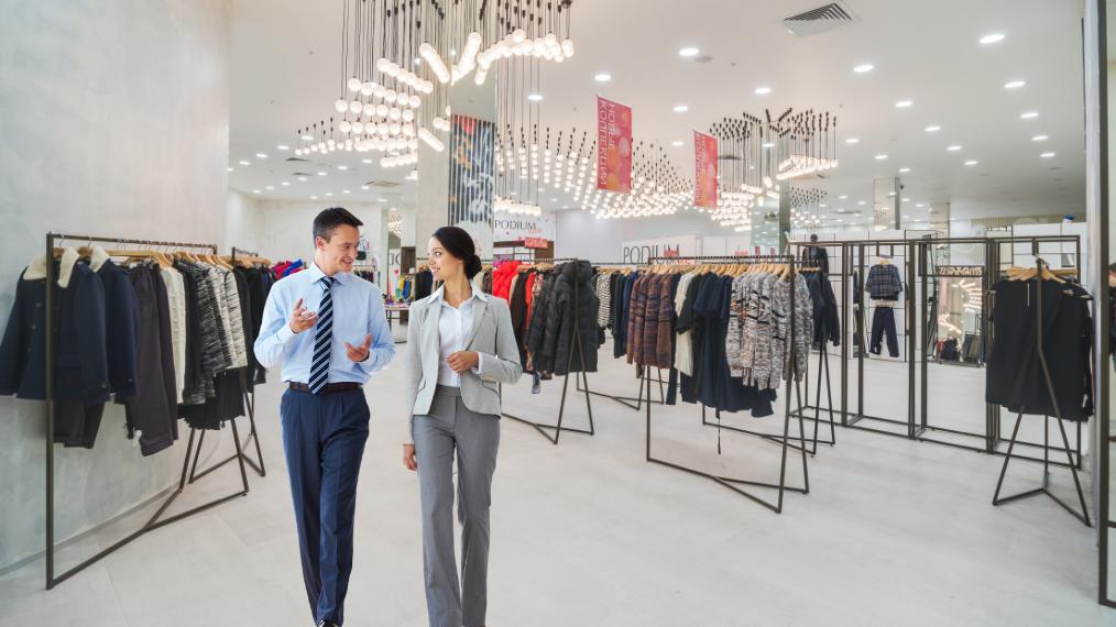 Aluguéis comerciais podem ser reduzidos com negociação preventiva
