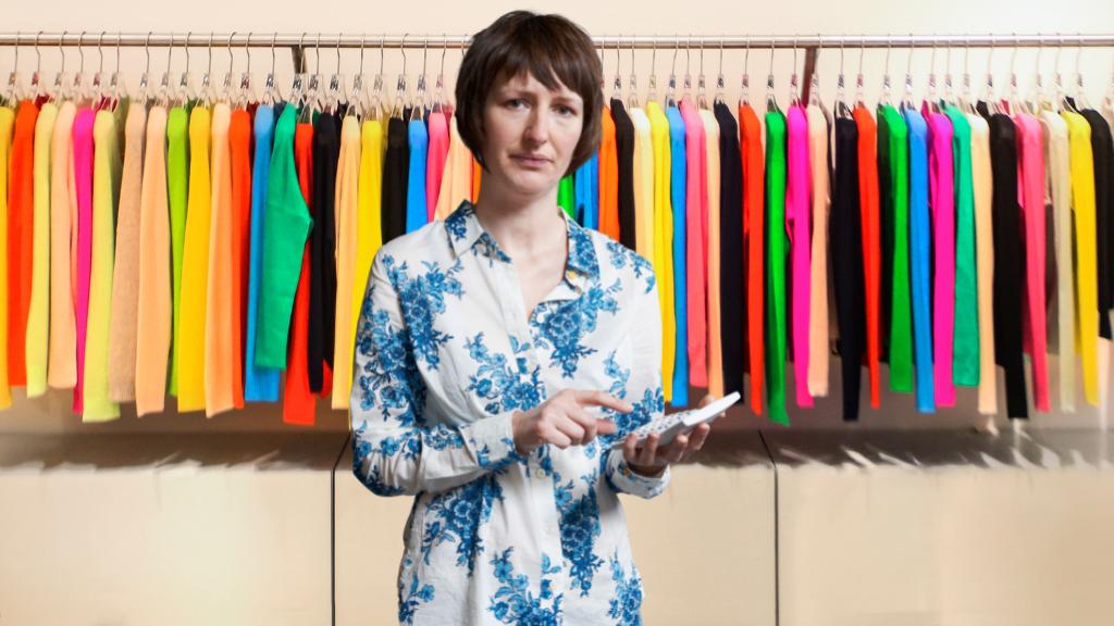 Como enfrentar a crise: 4 premissas para o lojista superar as dificuldades!