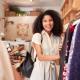 Veja como atrair clientes para sua loja!